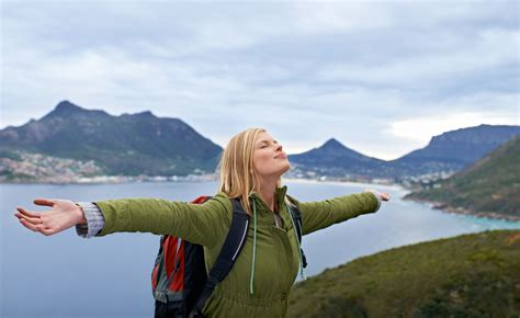 which youth and student travel discount cards are best