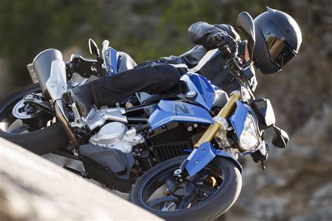 Yamaha Motorrad Celle by Eicma 2015 Un Petit Roadster Bmw G310 R Sera Pr 233 Sent 233 224