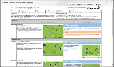 27 Images Of Teacher Coaching Session Plan Template Bosnablog Com Rugby Coaching Session Plan Template