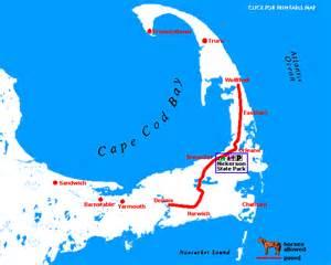 Cape Cod Bike - cape cod triathlon training multisported road to ironman