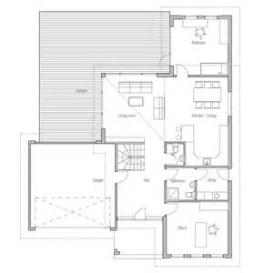 Australian House Plans by Australian House Plans Contemporary Australian House Oz18