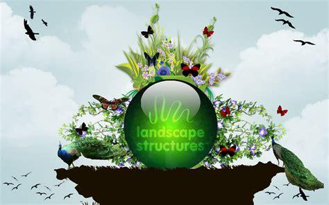 green world green world by khan333 on deviantart