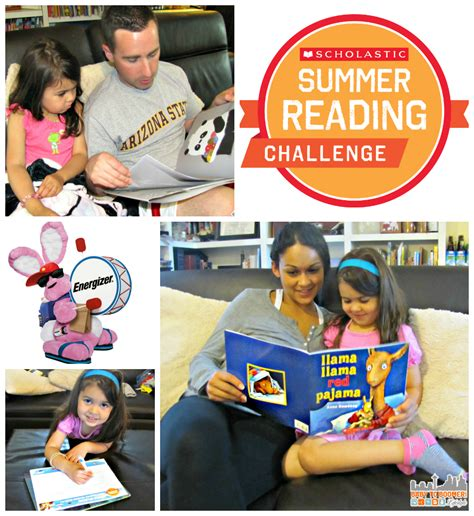 scholastic reading challenge scholastic summer reading challenge power up read