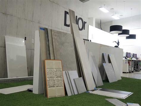 Interior Designer Organizations Organization Ideas From Dkor Interior Designers