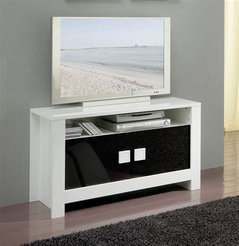 Meuble Tv Chez Ikea by Meuble Tv Besta Ikea Digpres