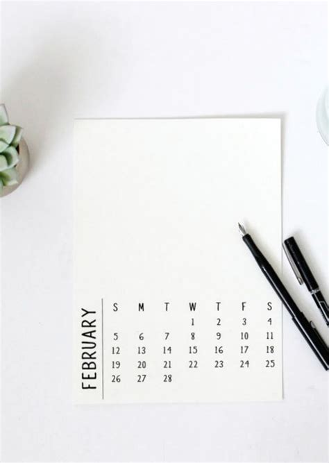 38 best diy printable 2017 calendars images on 25 best ideas about calendar for 2017 on 2017 calender calendar and 2017 yearly