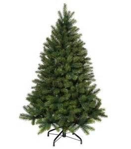 edel tannenbaum luxus iii 120cm ga k 252 nstlicher