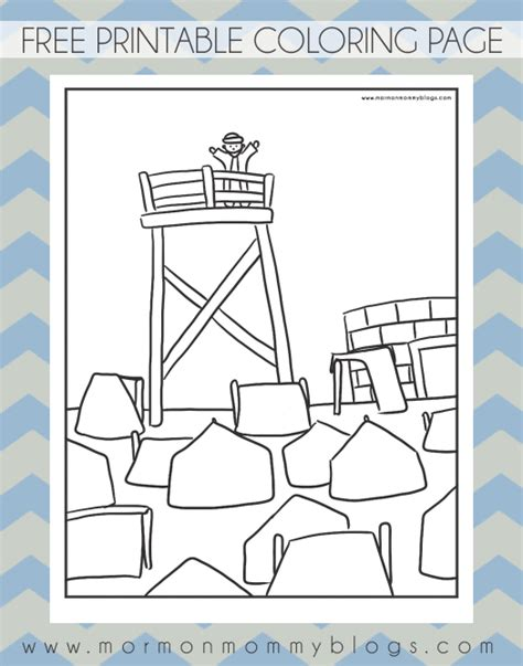 lds coloring pages king benjamin free coloring pages of king benjamin