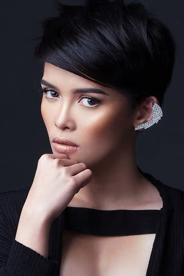 kz tandingan free listening videos concerts stats and abscbnpr com kz tandingan to stage first major concert