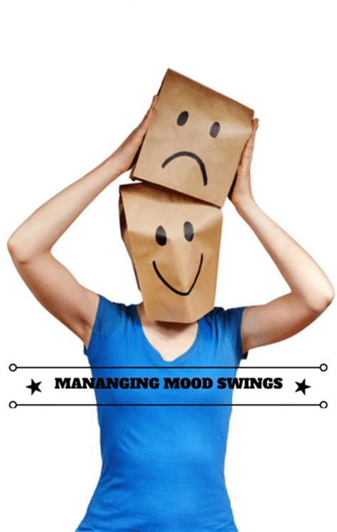 anxiety anger mood swings dr oz manage your mood swings control anxiety anger