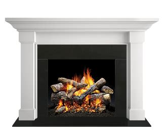 gas fireplace mantels and surrounds fireplaces wood mantels surrounds