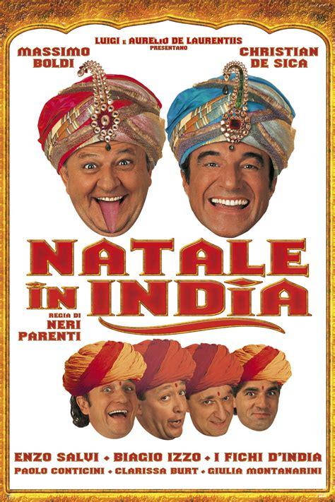 fichi d india neri per caso flop 5 cinepanettoni everyeye cinema