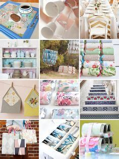wallpaper craft projects history vintage wallpaper crafts rock