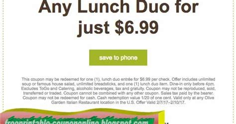 printable olive garden coupons dec 2014 printable coupons 2018 olive garden coupons