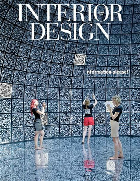 design magazine online pdf interior design magazine pdf kvriver com