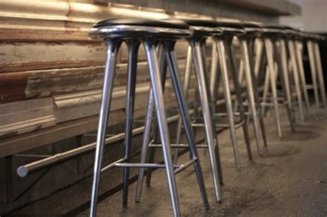 mater furniture design sleuth mater stool remodelista