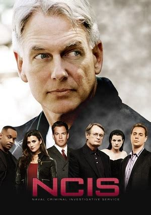 ncis plans another flashback episode mark harmon and ncis season 15 download tv episodes 1 2