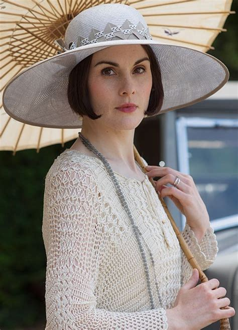 mary crawley haircut 600 best images about downton abbey on pinterest