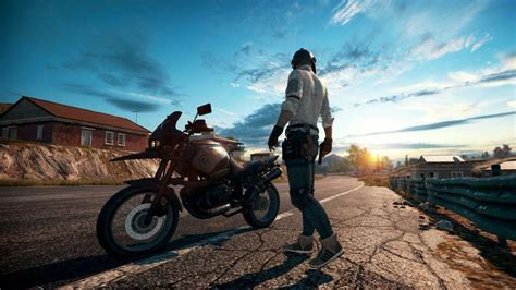 pubg minimum requirements pubg pc graphics setting guide and system requirements