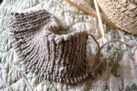 sler afghan knitting pattern fly the coop crafts i m knitting well at least i m
