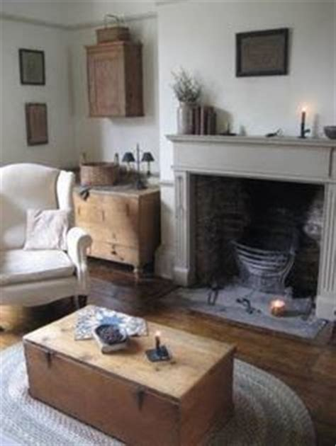 1000 images about primitive living rooms on pinterest 1000 images about primitive living rooms on pinterest
