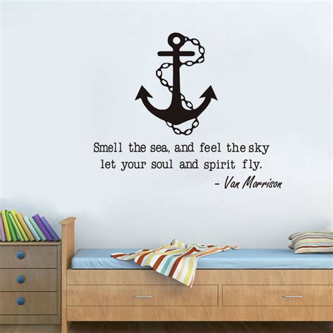 Cheap Home Decor Stores by Popular Sailing Quotes Buy Cheap Sailing Quotes Lots From