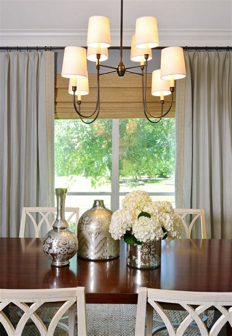 room window treatments think again before you diy your window treatments here s why designed