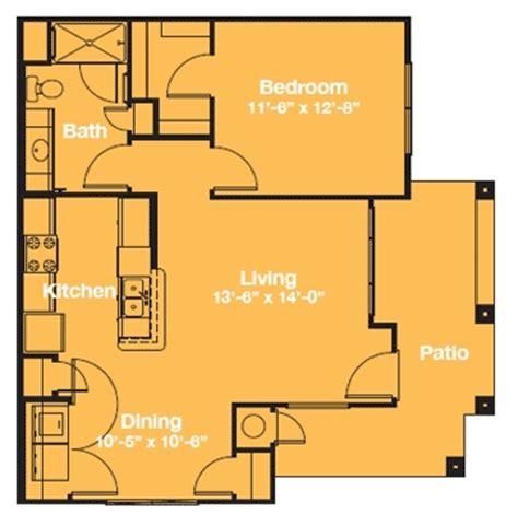 mariposa apartments at reed road rentals houston, tx