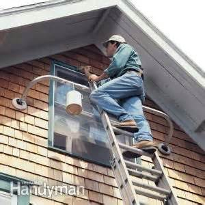 Prevent Dams The Family Handyman 102 Best Images About Exterior Projects On The Family Handyman Dams And