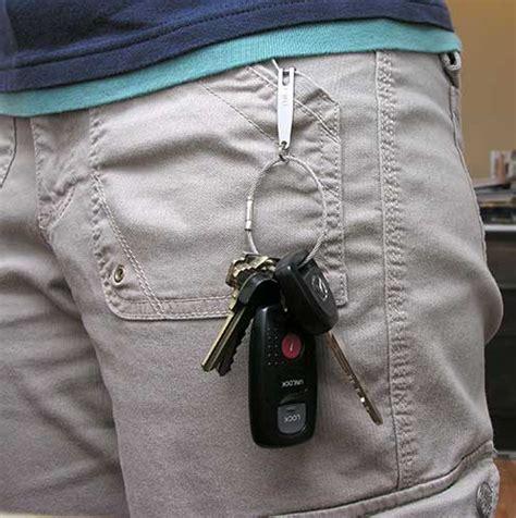 tec p 7 tec accessories inchworm and p 7 suspension clip keychain