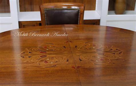 tavoli rotondi antichi tavoli da pranzo rotondi antichi tavoli da pranzo rotondi