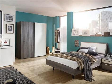 moben bedroom furniture nolte m 246 bel bedroom furniture buy at stokers fine