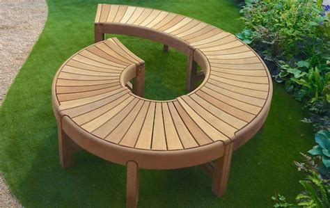 tree benches outdoor gaze burvill outdoor furniture designers tree benches treenovation