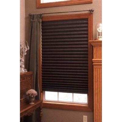 5 benefits of temporary window shades the home depot