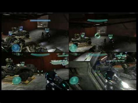 Co Op Xbox 360 by Top 10 Co Op For Xbox 360 Gamegrep