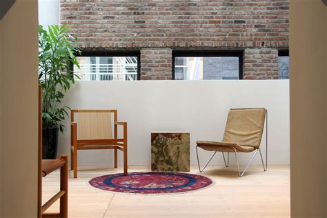 Best Home Design Stores In Nyc by Home Design Stores Nyc Mellydia Info Mellydia Info