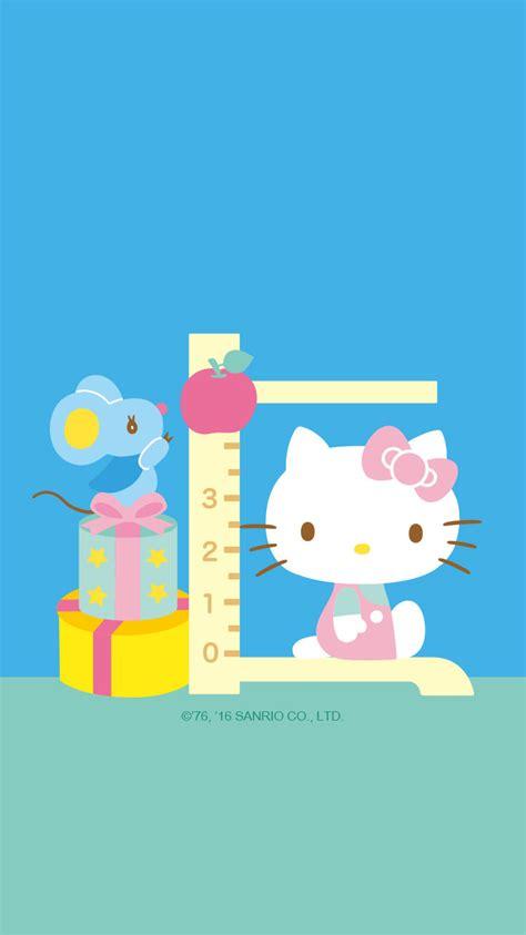 Visa E Gift Card Faq - hello kitty our characters sanrio