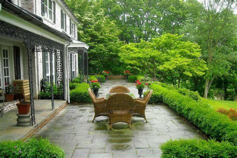 patio landscaping ideas hgtv patio landscaping ideas hgtv around garden captivating