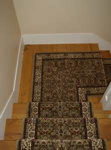 Wool Runners For Stairs by Wool Stair Runners Keystone Rug Company