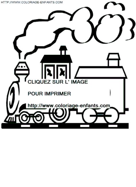 abc train coloring page how to draw abc train