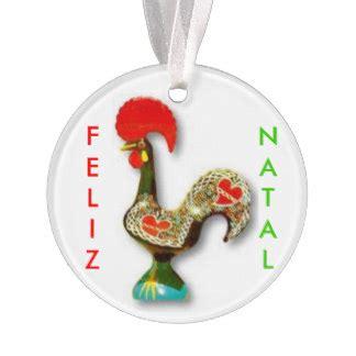 portuguese decorations portuguese christmas decorations
