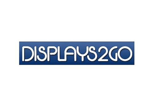 coupons for display 2 go