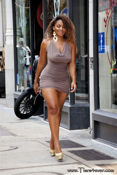 pretty older black lady 18 best body envy images on pinterest fashion styles