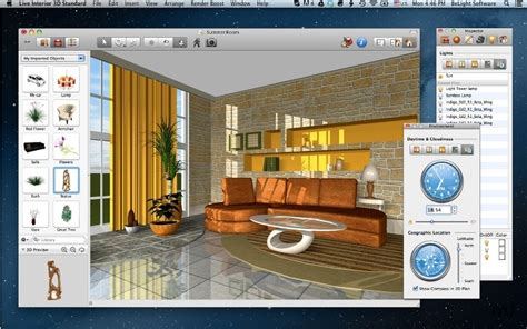 design your own home software review design your own home 3d software free download home decor