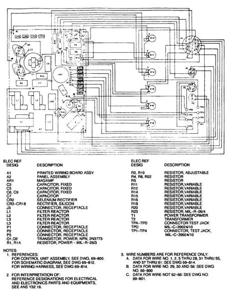 Figure 3 73 400 Hz Eiectro Hydraulic Governor Control
