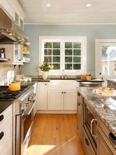neutral colors for kitchen walls 1000 images about kitchens on white cabinets