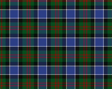 kilt pattern meaning history linked to my family tree origin meaning of