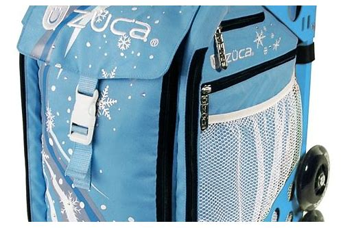 zuca backpack coupons