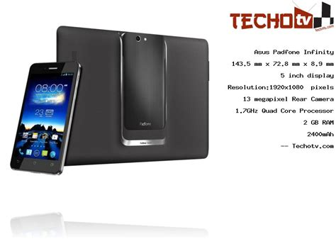 Hp Asus New Padfone Infinity asus padfone infinity phone specifications price in india reviews