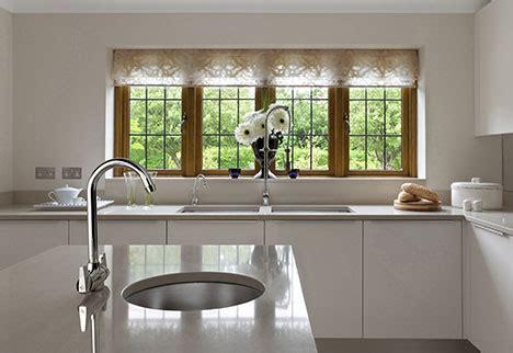 round island sinks | round prep sink | usa made quality by
